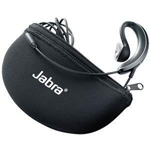 Mono Headset JABRA 2507-823-109