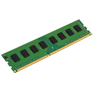 8 GB DDR3 1333 CL9 Kingston KINGSTON KTH-PL313E/8G