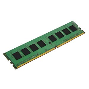 KTH-PL421E/8G - 8 GB DDR4 2133 CL15 Kingston