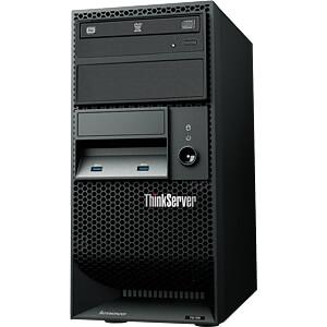 Server, TS150 Tower Server LENOVO 70UB001NEA