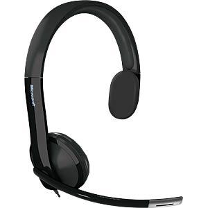 Mono Headset MICROSOFT 7YF-00001