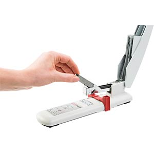 NOVUS heavy-duty stapler NOVUS 023-0056