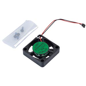 Fan for Parrot Bebop Drone PARROT PF070116