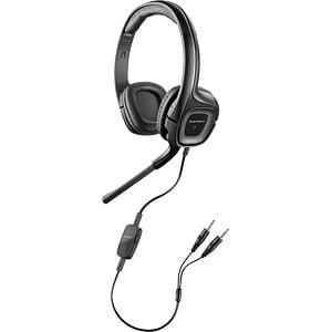 Headset, Klinke, Stereo, Audio 355 PLANTRONICS 79730-05