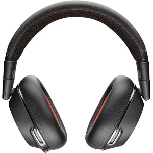 Headset, USB/Bluetooth, Stereo, Voyager 8200 UC PLANTRONICS 208769-01