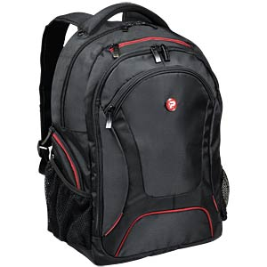 Laptop, Rucksack, Courchevel,  17,3 PORT 160511