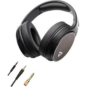 THRONMAX THX50 - Studio-Kopfhörer