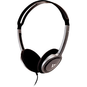 V7 HA3102EP - Kopfhörer