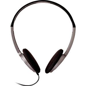 Kopfhörer, Klinke, Stereo, HA310-2EP V7 HA310-2EP