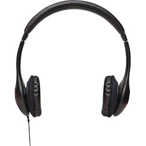 Kopfhörer, Klinke, Stereo, HA510-2EP V7 HA510-2EP