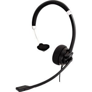 V7 HU411 - Headset