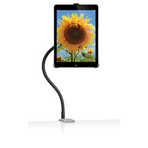 Flexible arm for Apple iPad TWELVE SOUTH 12-1310