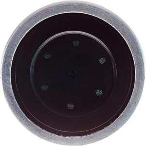 ETR-35/21A - dynamische Hörkapsel