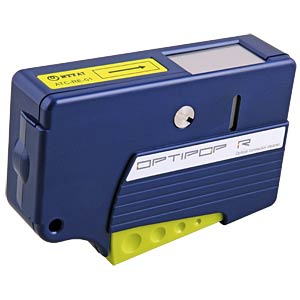 Reel Cleaner für LWL-Stecker mit 2,5/1,25 mm EFB-ELEKTRONIK 39962.2