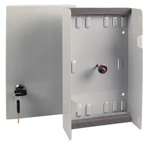Spleißbox Kompakt Set EFB-ELEKTRONIK 53603.1