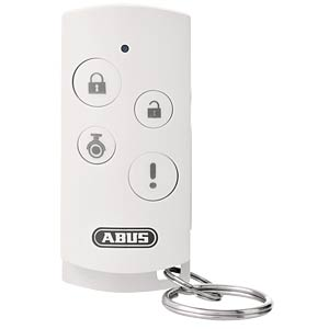 Funk-Fernbedienung ABUS SECURITY TECH FUBE35001A