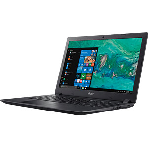 Laptop, Aspire A315, Windows 10 Home ACER NX.GNTEG.018