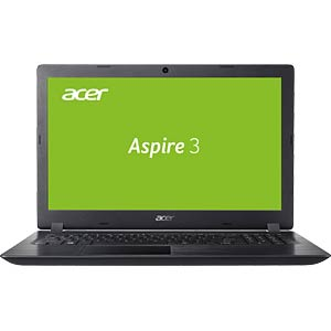 Laptop, Aspire A315, SSD, Windows 10 Home ACER NX.GNPEG.019