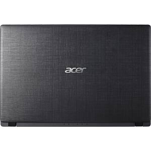Laptop, Aspire A315, SSD, Windows 10 Home ACER NX.GNTEG.015