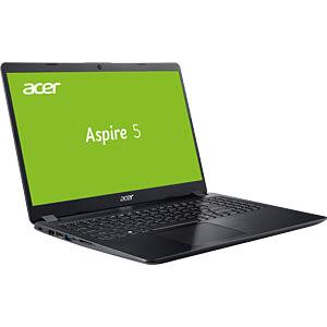 Laptop, Aspire A515, Windows 10 Home ACER NX.H55EG.001