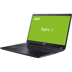 Laptop, Aspire A515, Windows 10 Home ACER A515-52G-53PU