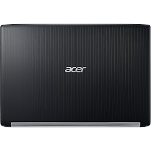 Laptop, Aspire A315, Windows 10 Home ACER NX.GP5EG.030