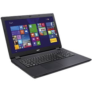 43.9 cm - 4 GB - 500 GB - 4.0 hrs - 3.0 kg - Win10 technical hot ACER NX.MZSEG.013