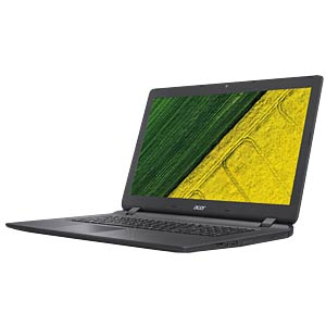 Laptop, Aspire ES1-732, Windows 10 Home ACER NX.GH4EG.005