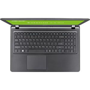 Laptop, Extensa 2540, Linux ACER NX.EFHEV.007