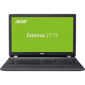 Laptop, Acer Extensa 15, Linux ACER NX.EFAEG.021