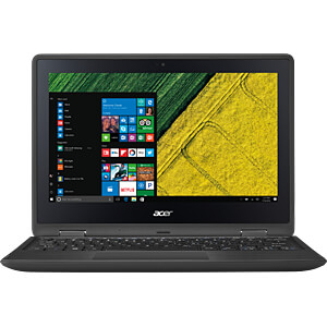 Laptop, Spin 1, Windows 10 Home ACER NX.GMAEV.005