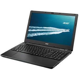 39,6cm - 4GB - 500GB - 2,5kg - Win8.1 ACER NX.V9MEG.051