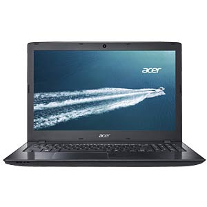 Laptop, TravelMate P259-M, Windows 10 Pro ACER NX.VDSEG.004