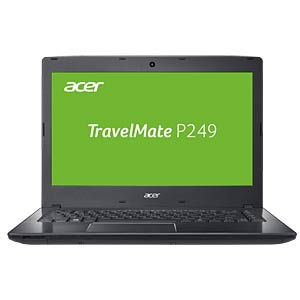 Laptop, TravelMate P249-M, Linux ACER NX.VD4EG.007