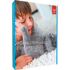 ADOBE 65298894 - Software