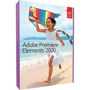 ADOBE 65299021 - Software