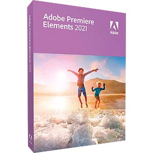 ADOBE 65312802 - Software