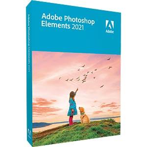 ADOBE 65312876 - Software