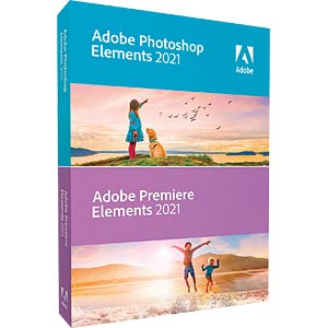 ADOBE 65313062 - Software