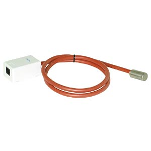 Temperature sensor -55° to +125°C ALLNET 3015