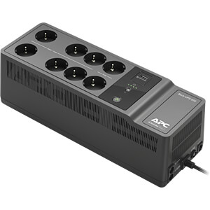 Back UPS, 650 VA, 230 V, USB APC BE650G2-GR