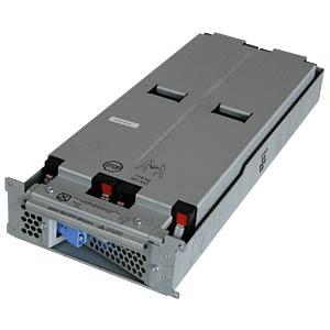 Ersatzbatterie RBC 43 FREI MM-43-BP