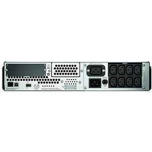 Smart-UPS 3000VA USB & Serial RM 2U APC SMT3000RMI2U