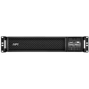Smart-UPS Online 2200VA USB&Serial RM 2U,KL! APC SRT2200RMXLI