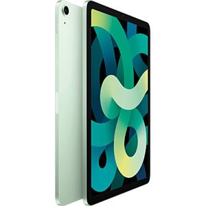iPad Air (4. Generation), Wi-Fi + Cellular, 256 GB, Grün APPLE MYH72FD/A