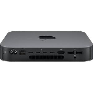 Mac Mini i5 3,0 GHz - 8 GB - 256 GB SSD APPLE MRTT2D/A