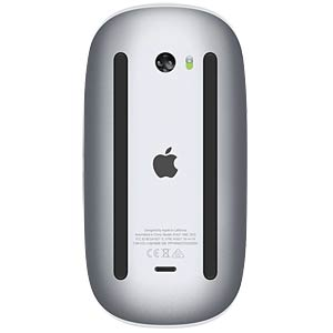 Apple Magic Mouse 2 APPLE MLA02Z/A
