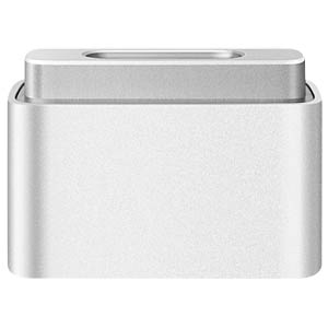 MagSafe auf MagSafe 2 Konverter APPLE MD504ZM/A