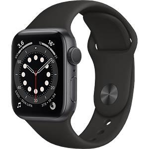 APPLE M00H3FD/A - Apple Watch S6