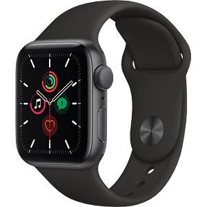 APPLE MYDT2FD/A - Apple Watch SE